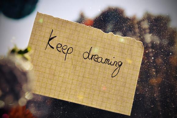 keep_dreaming_by_holunder-d30o54n.jpg