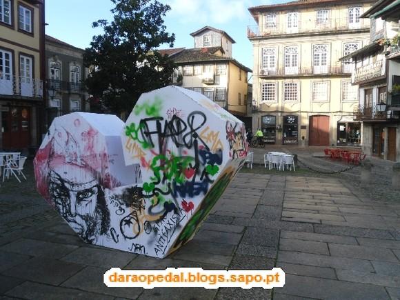 GeoTour_Guimarães_08
