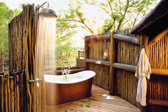 10-Amazing-Tropical-Bath-Ideas-to-Inspire-You-9.jp