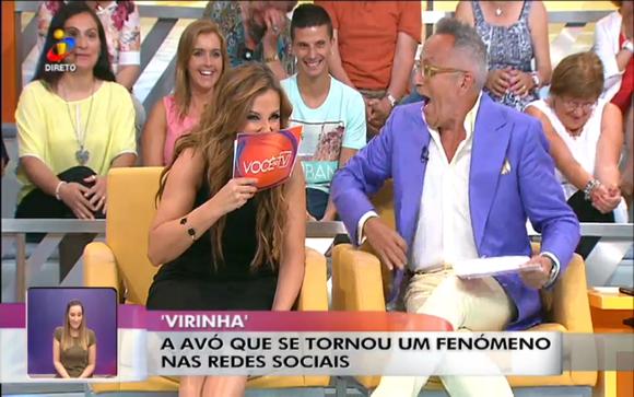 Elvira de Oliveira Teixeira 4.png