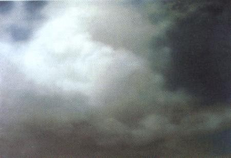 Gerhard Richter.jpg