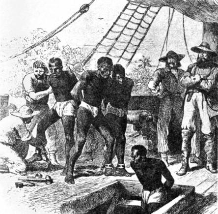 slave-ship-2.jpg