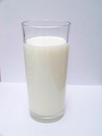leite-copo.jpg