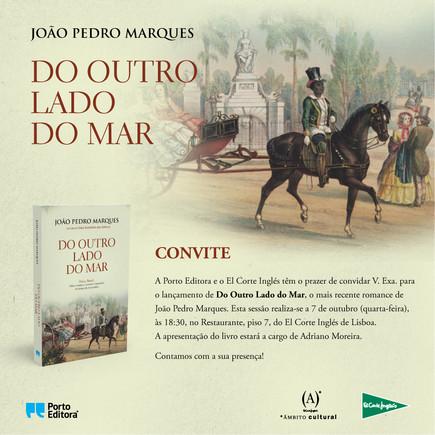 Convite_DoOutroLadoDoMar_Lisboa.jpg