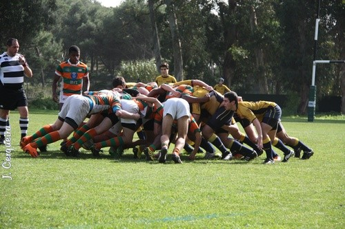 sub-18 crav vs st juliens (1)