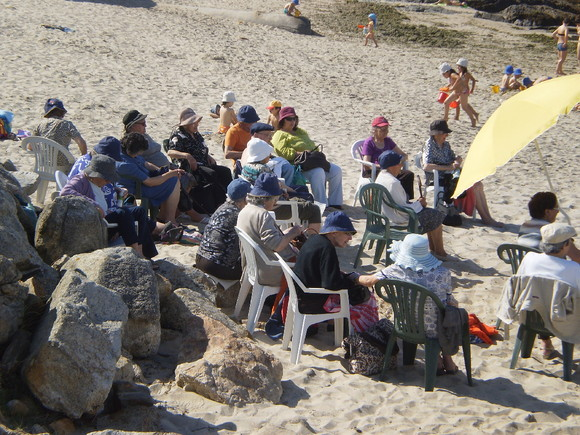 Praia Norte 4.JPG
