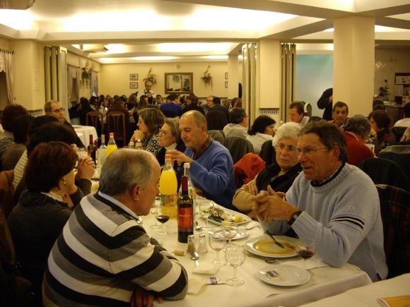 Jantar Natal 2010 010.jpg