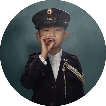 smoking_kids-01.jpg