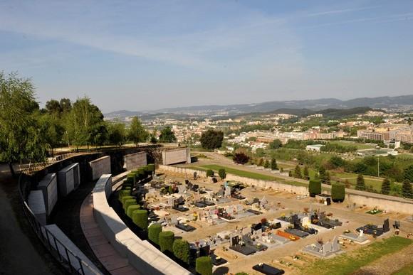Guimaraes_Cemiterio_Monchique