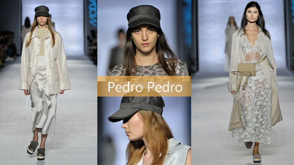 Pedro Pedro.jpg