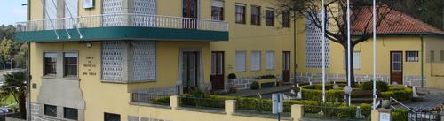 Junta - Edifício.png