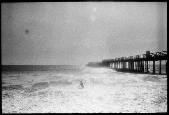 Santa-Curz-California-by-Michael-Cinque©-for-Glob