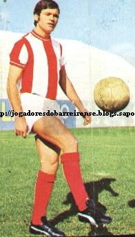 1970-71-josé carlos.jpg
