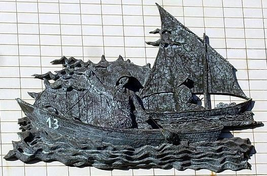 Caxinas pesca bacalhau dóris bronze.JPG