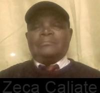 Zeca Caliate.JPG