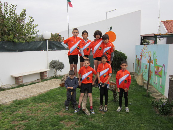 passeio escolinhas 2012-2 116.jpg
