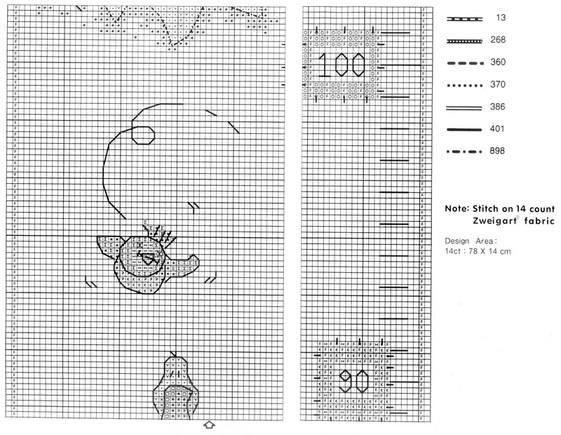 height chart 3.jpg