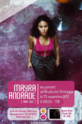 Mayra Andrade .jpg