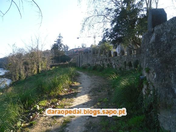 Gaia_AlgarvePobres_25