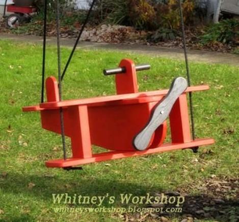 20-Unique-Porch-And-Swing-Ideas-15.jpg