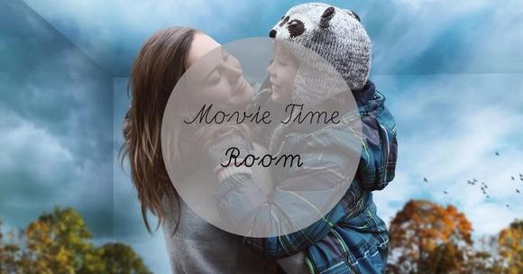movie time room.jpg