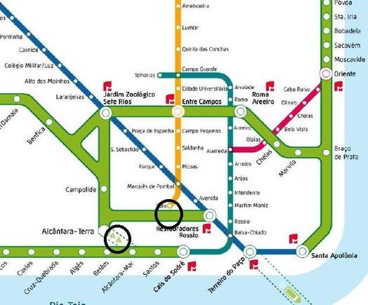 cp+metro.jpg