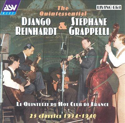 Quintette du Hot Club de France.jpg