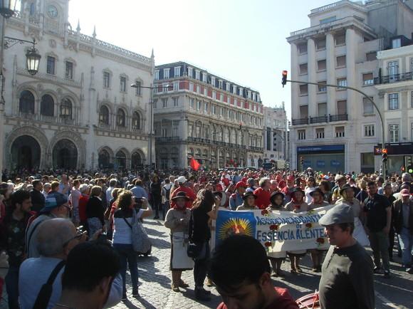 25 de Abril Lisboa 145