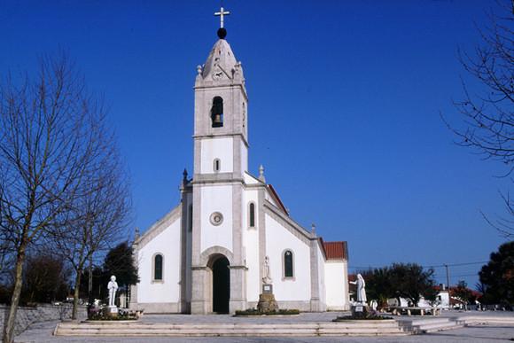 C:\Users\armando\Pictures\fatima - igreja paroq..j