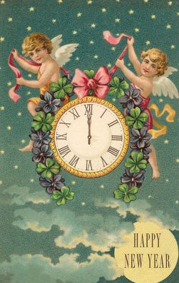 anonovohappy-new-year-victorian-angels-with-clock.