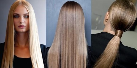tendencias-de-cabelos-liso_bg.jpg