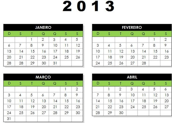 calendário.JPG