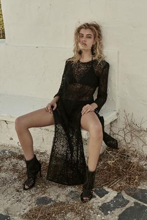 Woman Press Fashion_14_Black Lace Dress_024_01.jpg