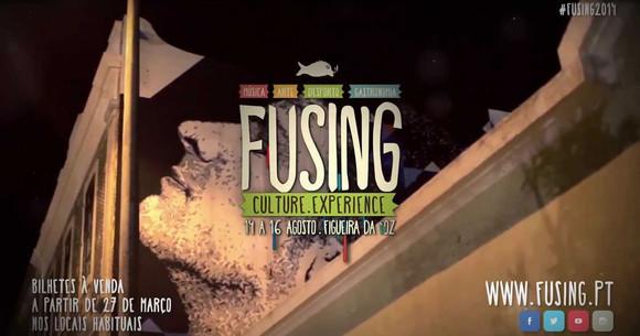 fusing2014.jpg
