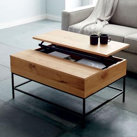 industrial-storage-coffee-table-c.jpg