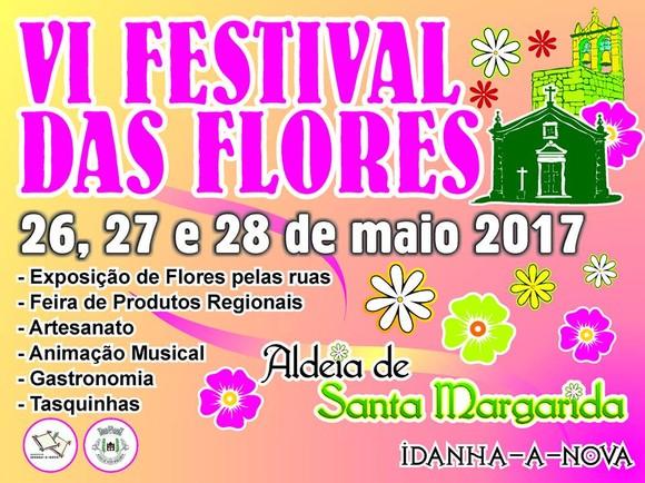 VI Festival das Flores - Cartaz.jpg