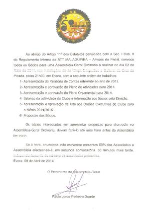 Convocatória 2014 001.png