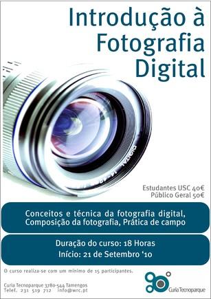 Curso Fotografia Digital cartaz.jpg