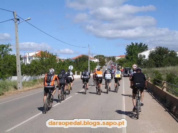 Maratona_Alte_2009_05.JPG