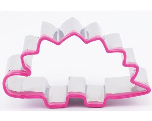 blossom-sugar-art-dinosaur-cookie-cutter.jpg