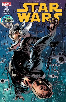 Star Wars 025-000a.jpg