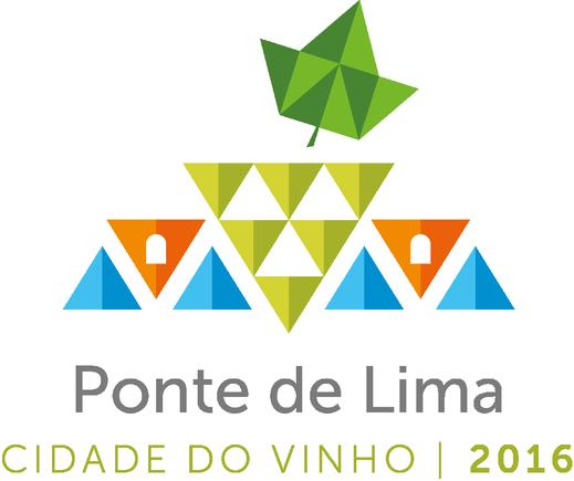 PL Capital vinho 2016