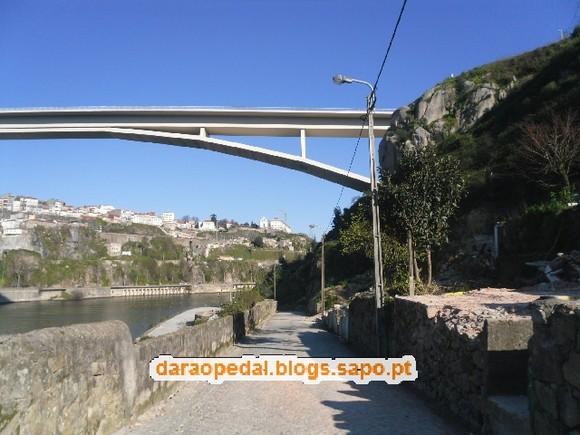 Gaia_AlgarvePobres_03