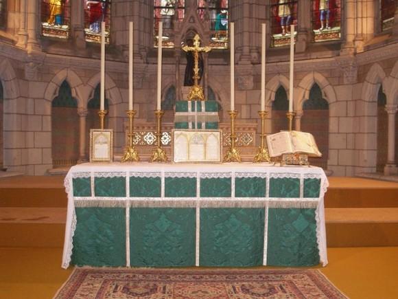 altar.tridentina.jpg