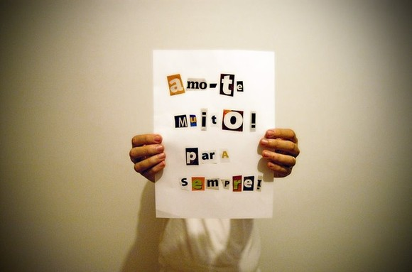 amo-te_mt.jpg