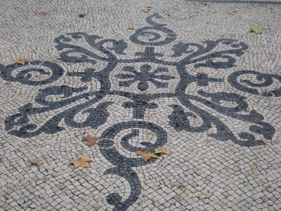 calçada portuguesa 2.jpg