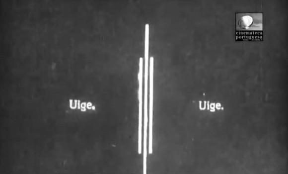 Uige 1929 -3