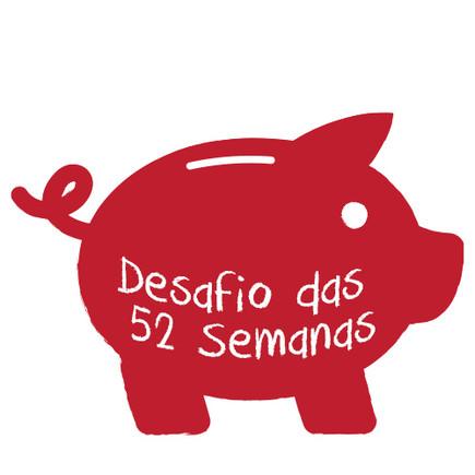 Imagem_Desafio_52_Semanas.jpg