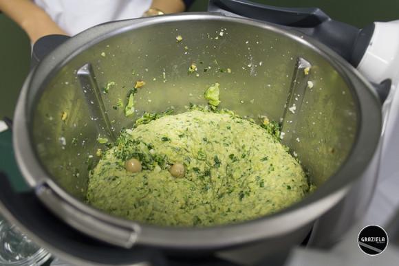 Workshop_Cook_it_by_Bimby_Receitas_Natal-002230.jp