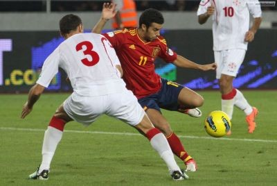 n_boca_juniors_futbol_internacional-5051217.jpg